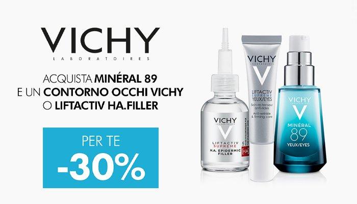 Vichy-30