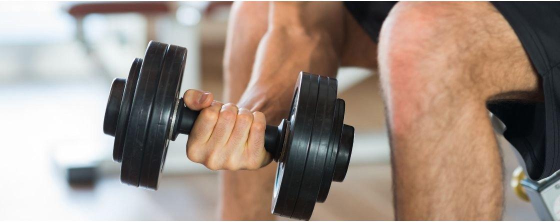 A cosa servono le proteine in polvere e come assumerle?