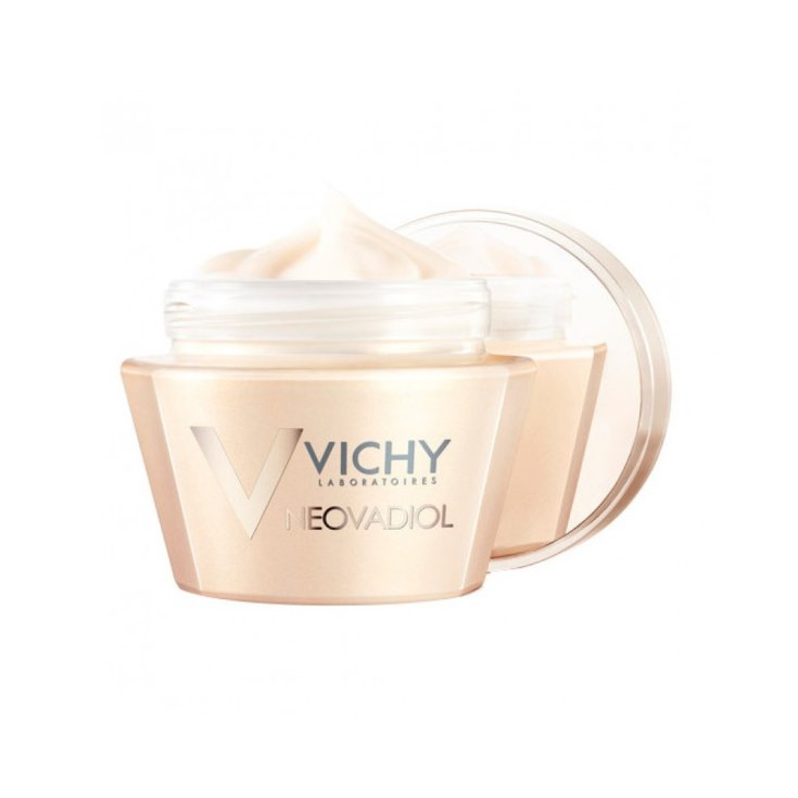 Neovadiol Vichy Nomal And Combination Skin Replacement Complex 50ml