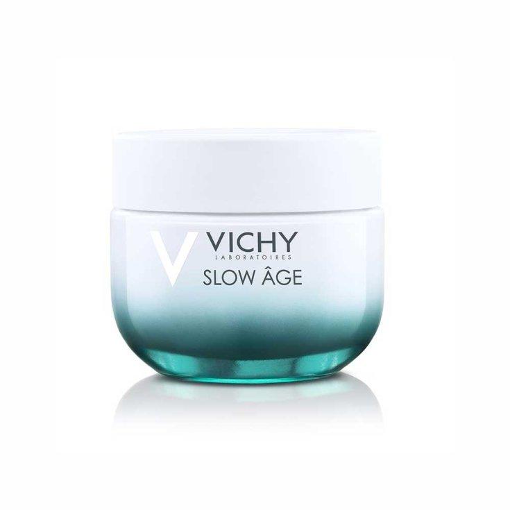 Slow Âge Cream Spf30 Vichy 50ml
