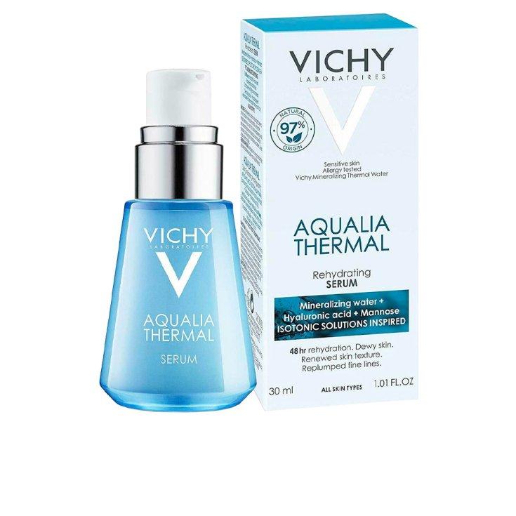 Aqualia Thermal Sérum Vichy 30ml