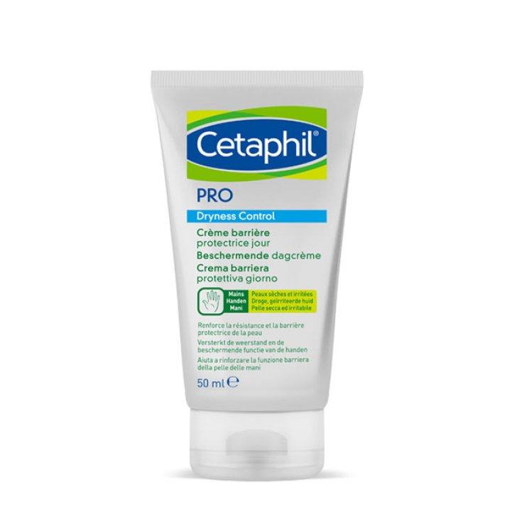 Cetaphil® PRO Dryness Control Day Galderma 50ml