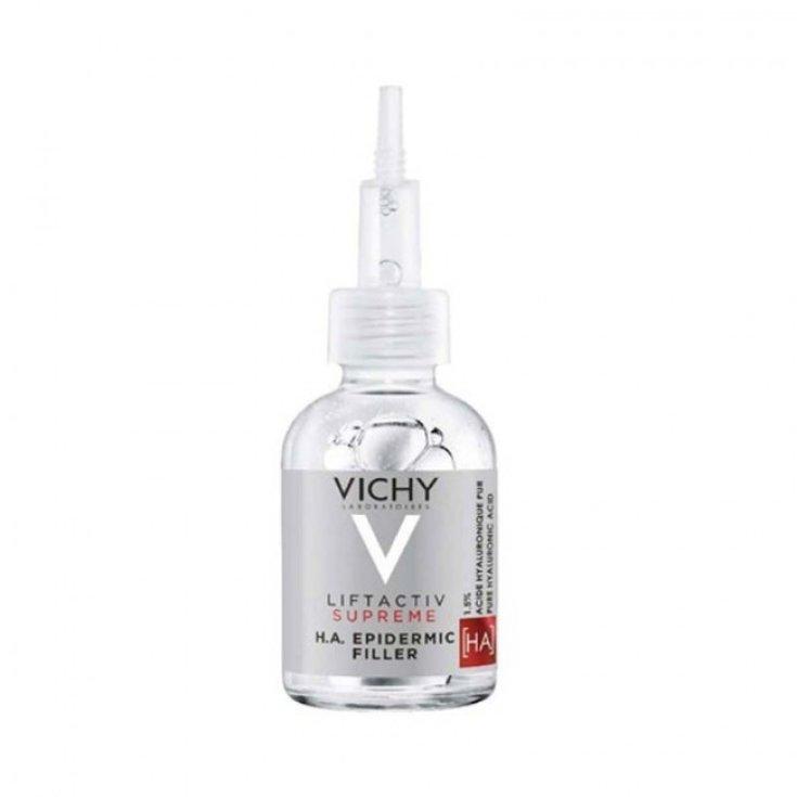 Liftactiv Supreme Serum HA Epidermic Filler Vichy 30ml