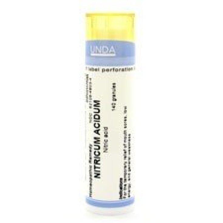 Cemon Unda Nitricum Acidum 6Ch granules 6g