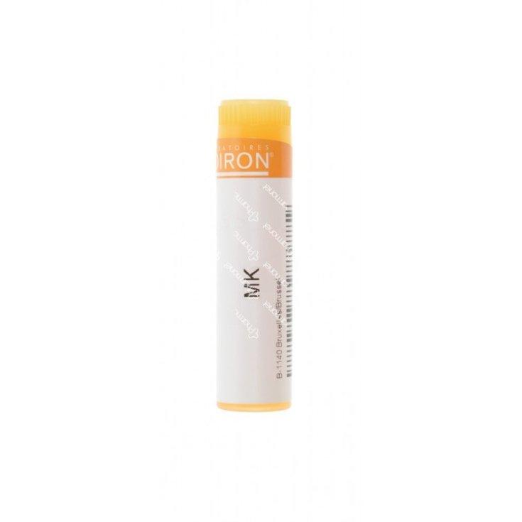 Cemon Nitricum Acidum Mk Granules 5g