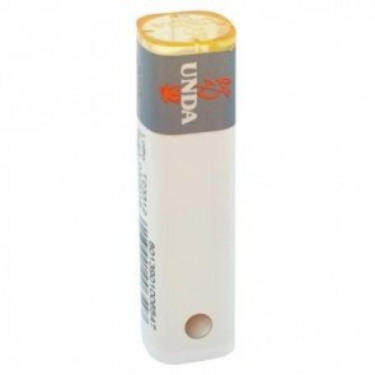 UNDA Sulfuricum Acidum 7CH Homeopathic Medicinal Granules