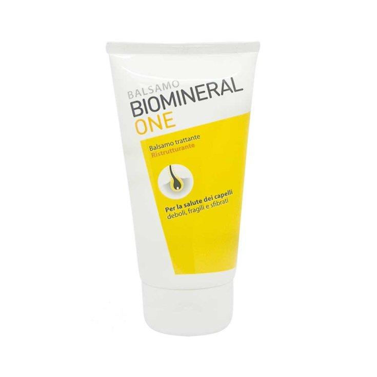 Biomineral One Balm 150ml