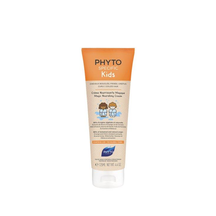 Phytospecific Kids Phyto Magical Nourishing Cream 125ml
