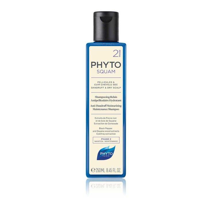 Phytosquam Phyto 250ml