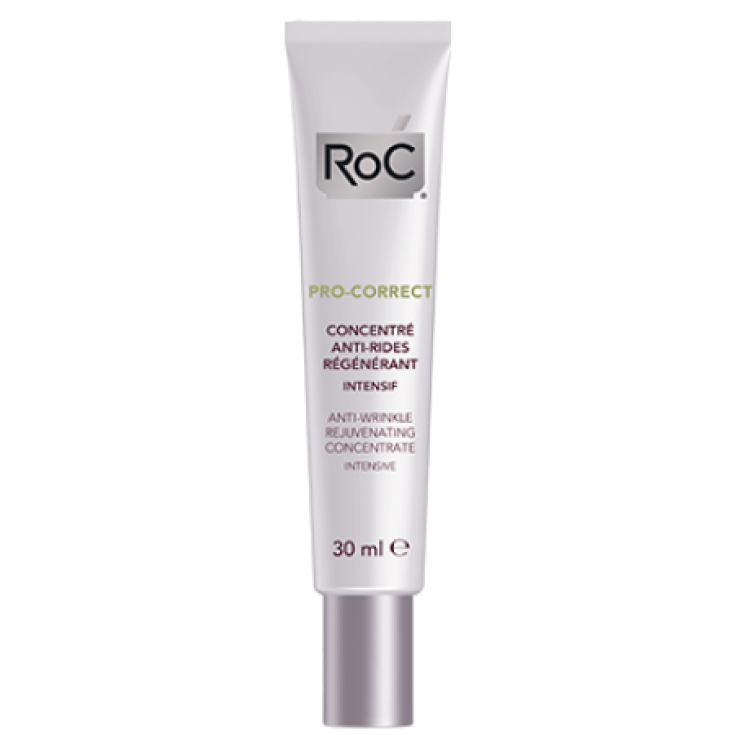 Pro Correct Anti-Wrinkle Intensive Concentrate RoC 30ml