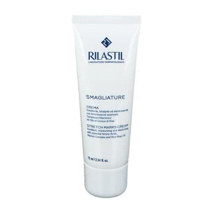 Stretch Marks Body Cream Rilastil® 75ml
