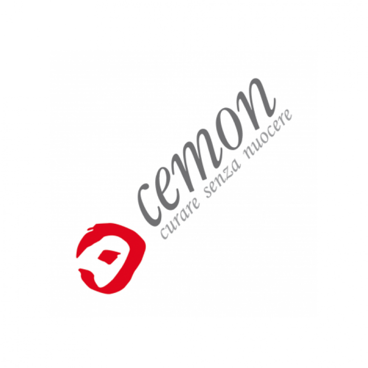 Cemon Unda Ignatia Amara 18lm Blood Cells