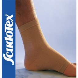 1 Piece Scudotex Polyextensible Anklet