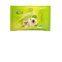 15p. Cleansing Wipes