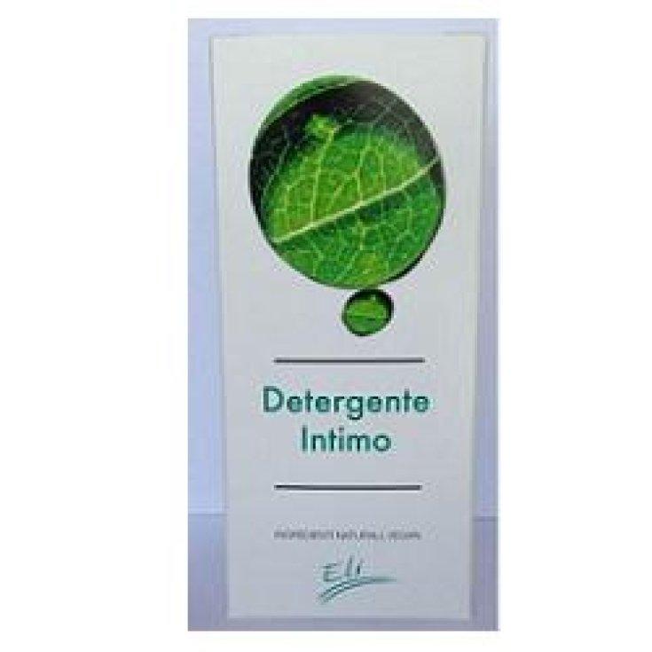 Eli Detergent 250ml