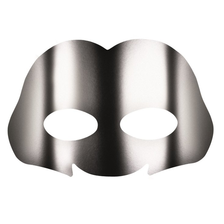 DDP EYE AND FRONT MASK 15