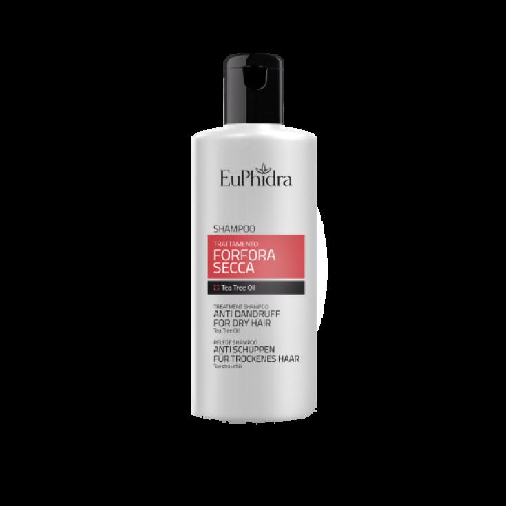 EuPhidra Dry Dandruff 200ml