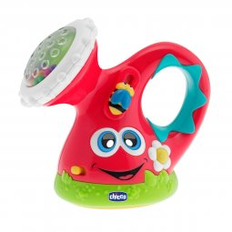 Adriano The CHICCO Watering Can 6-36 Months