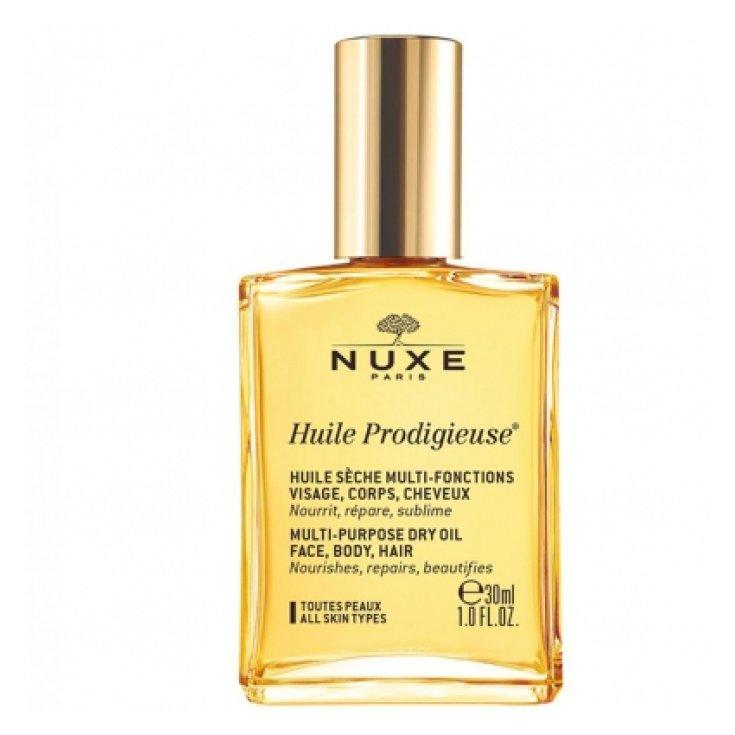 Huile Prodigieuse® Nuxe 30ml