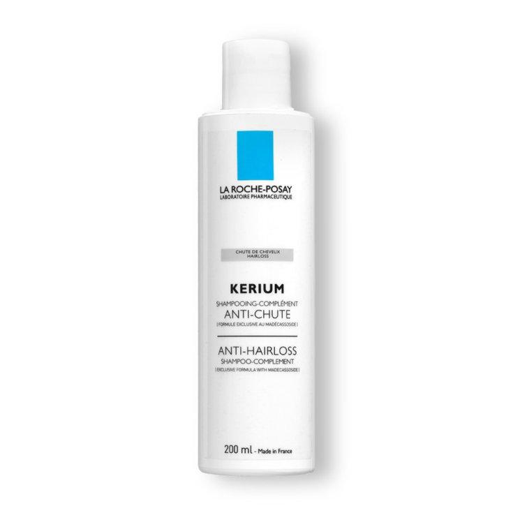 Kerium Shampoo Complement Anti Fall La Roche Posay 200ml