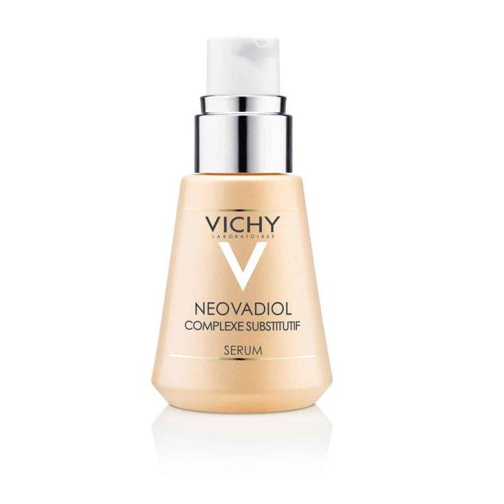 Neovadiol Complexe Substitutif Serum Vichy 30ml