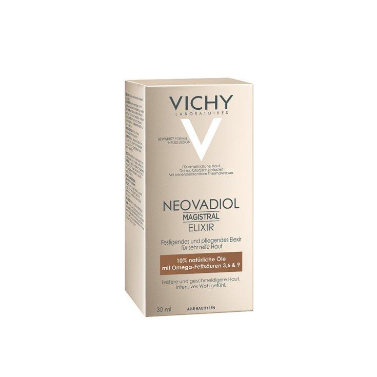 Neovadiol Magistral Elixir Vichy 30ml