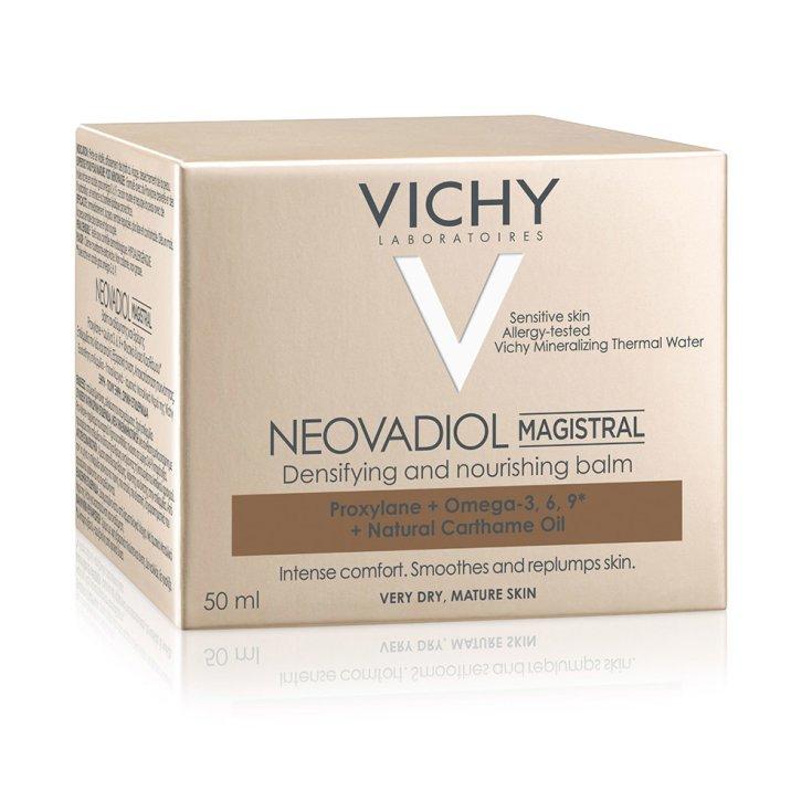 Neovadiol Magistral Vichy 50ml