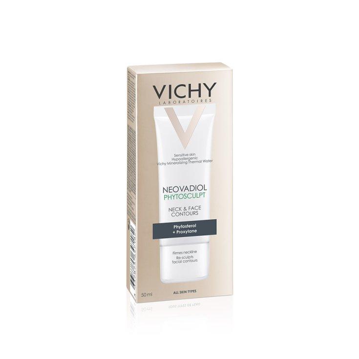 Neovadiol Phytosculpt Vichy 50ml