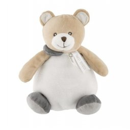 2 In 1 Ball Bear My Sweet Doudou CHICCO 0M +