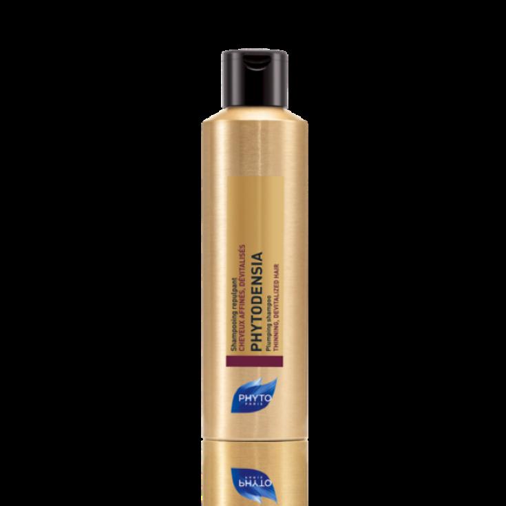 Pytho Phytodensia Shampoo 200ml