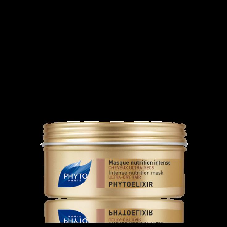 Phytoelixir Intense Nourishing Mask 200ml