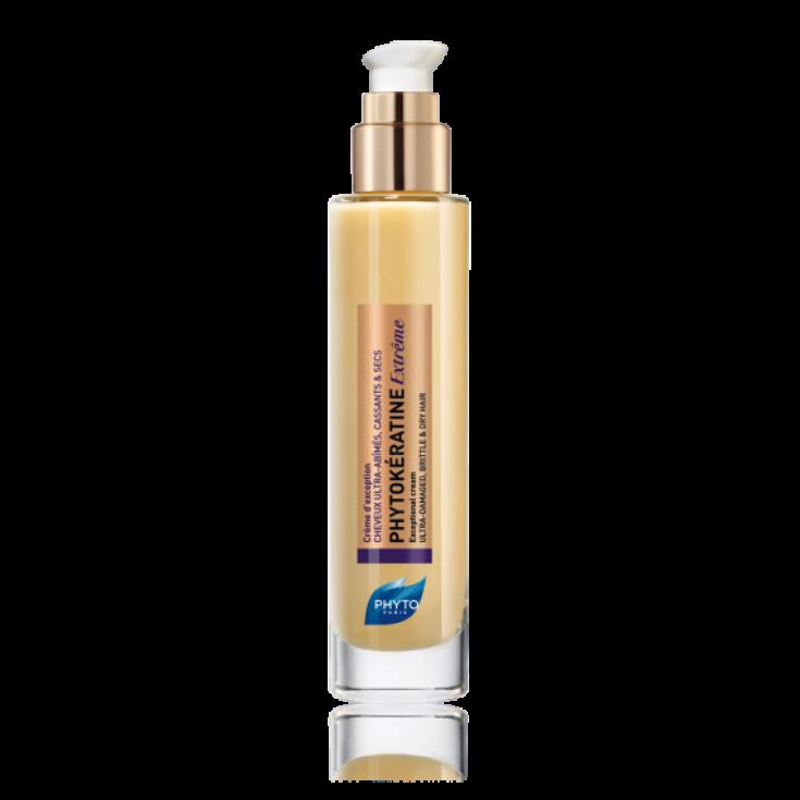 Phytokératine Extrême Exceptional Cream 100ml