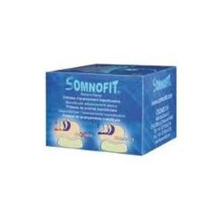 Somnofit Antirussamento 1 Piece