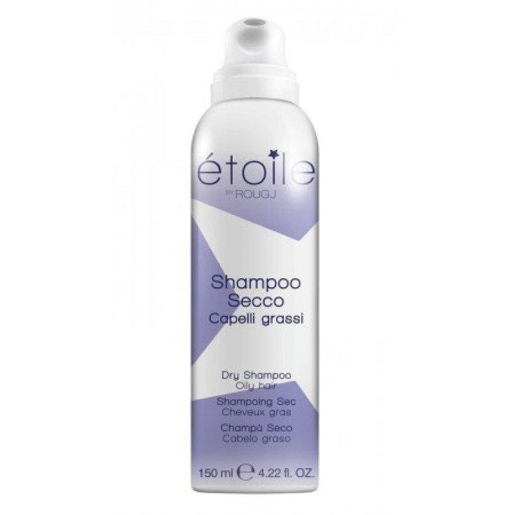 Étoile By Rougj® Dry Shampoo for Oily Hair 150ml