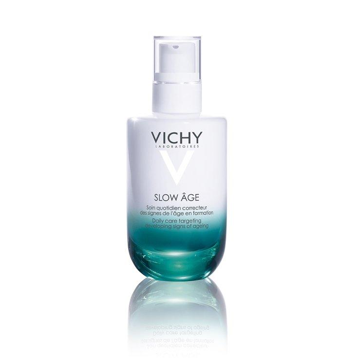 Slow Age Vichy Corrective Daily Treatment 50ml