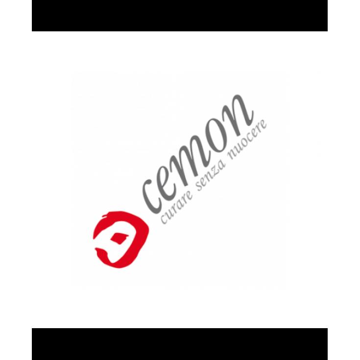 Cemon Helleborus Niger 30C Granules