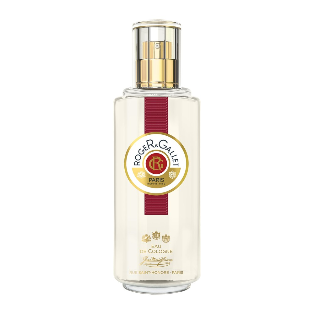 roger gallet vanille eau de toilette prezzi sconti roger gallet. Black Bedroom Furniture Sets. Home Design Ideas