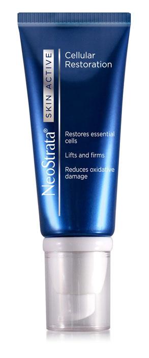 NeoStrata Skin Active Cellular Restoration Crema Notte Intensiva Ristrutturante e Rivitalizzante 50g