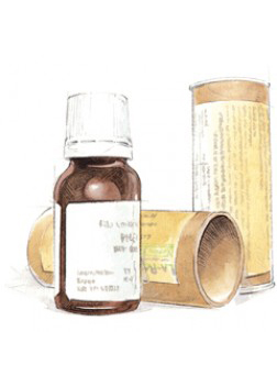 Cemon Pino Fee Gocce 15ml