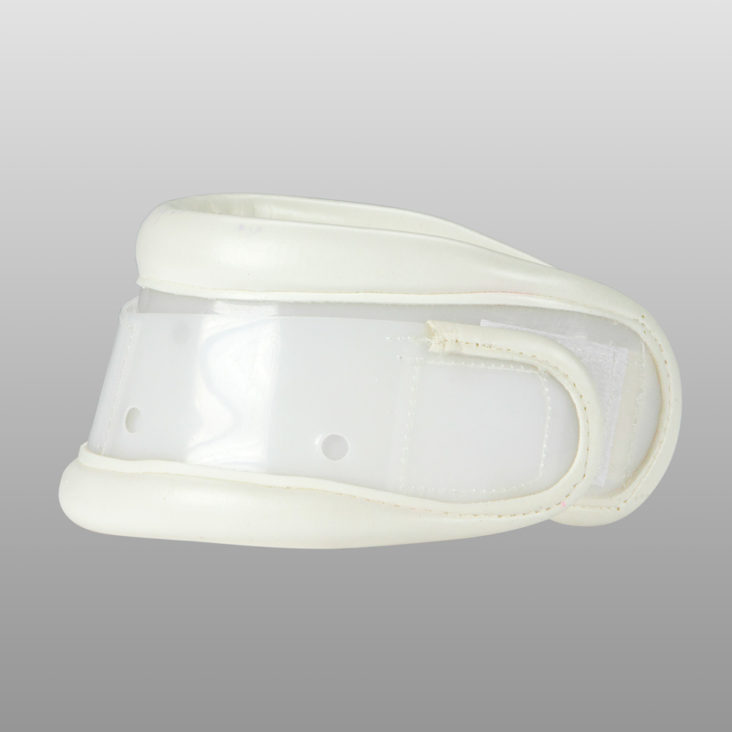 Farvisan Collare Cervicale Rigido Misura Media 1 Pezzo