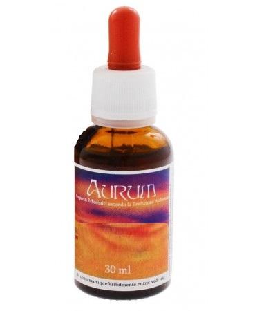 Image of Aurum Arniplus Gocce Medicinale Omeopatico 30ml 900091113