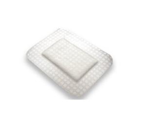 Opsite Post Op Medicazione Post Operatoria 6,5x5cm 5 Medicazioni