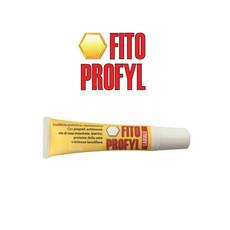 Fitobucaneve Fitoprofyl Crema Labiale Protettiva 10ml