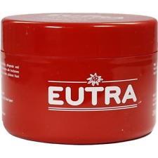 Eutra Crema Solare 250g