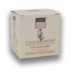 Raihuen Calendula 80% Crema Vaso 100ml