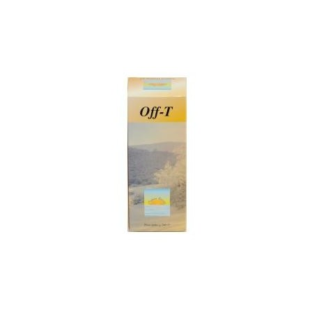 Image of Off-T Sciroppo Tosse 200ml 901306617