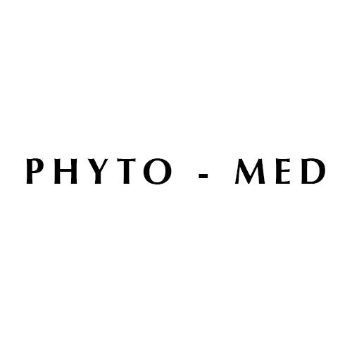 Image of Phytomed 1flacontubo 120g 901822573