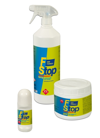 Image of Fm Italia F Stop Spray 1000ml 902332042
