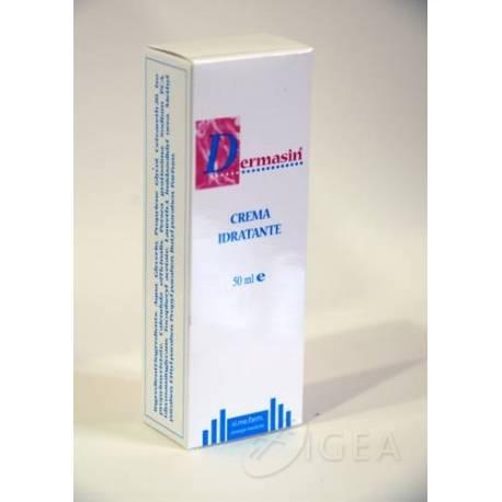 Dermasin Crema 50ml