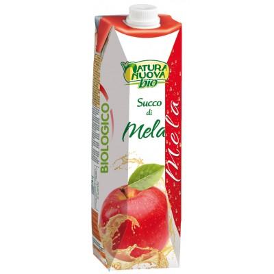 Witaly Succo Mela Limpido 1000ml